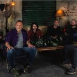 Los De Marras lanzan el single y video 'Callejear'