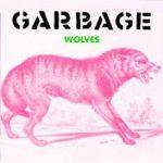 Garbage presenta su nuevo video 'Wolves'