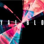 Royal Blood lanzan su álbum 'Typhoons'