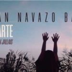 Juan Navazo Band lanza 'Soñarte'