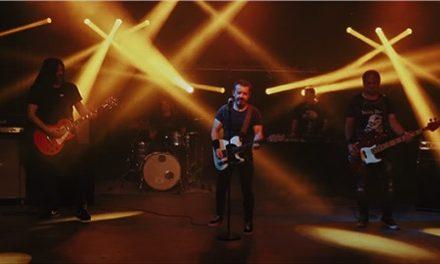 Tako estrena el video 'Aunque Nos Cueste la Vida'
